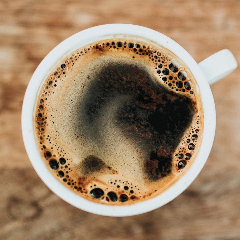 cafe3-offer-pic1
