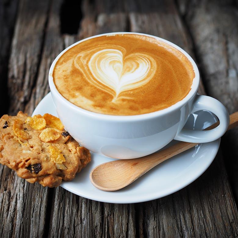 cafe3-offer-pic2